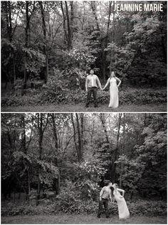 bride, groom, rustic wedding, bwb ranch, minnesota wedding