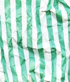 mints, mint green, paper bags, texture, colors, design patterns, papers, stripes, green stripe