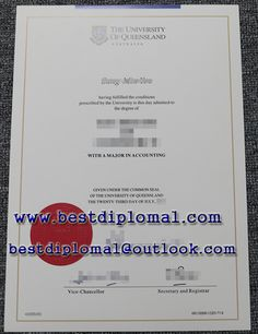 my blog how to buy fake diploma and transcript online