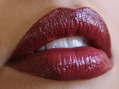 wine, finish lipstick, nail polish, the color red, makeup, shades of red, red lips, dark lips, lip colors