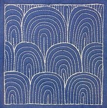 #free #motion #quilting