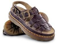 I Loved these sandals!!!!!!!!!