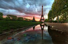 Paris Paris Paris.....  Paris Paris Paris.....  Paris Paris Paris.....