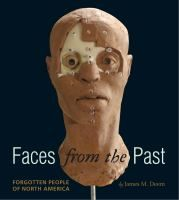 Combining sensitivity and solid scientific style, Deem reveals the history the science of facial reconstruction, as well as the forgotten lives and the faces of the dead, to contemporary generations so that at last their stories can be told.