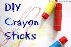 kid stuffschool, craft, school supplies, art, old school