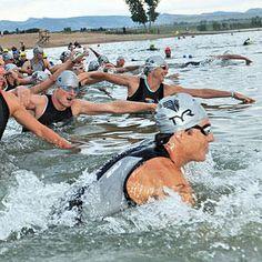 Limiting Deaths in Triathlon - from @slowtwitch