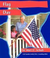 flag observance days