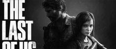 The Last of Us para PS4 Ha obtenido el reconocimiento de Mejor Juego de 2013 y ahora da el salto en una versión HD remasterizada.