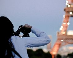 eiffel tower, paris, towers, dream, camera, inspir, tower photographi, travel, place