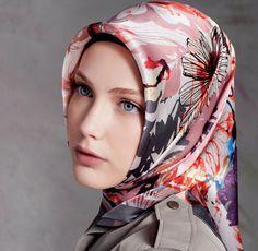http://abayatrade.com Latest Turkish Hijab Fashion for Women