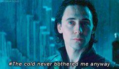 lokid, lokitom, marvel, black hair, aveng, thor, fandom, eye, tom hiddleston