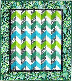Plum Tree Quilts: Reflections