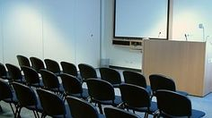 If you have to use PowerPoint - 10 Tips for More Effective PowerPoint Presentations