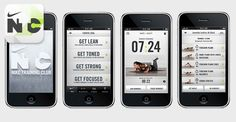 Best Health and Fitness Apps 2014