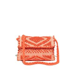 Madewell+-+Antonello™+Clutch+Bag