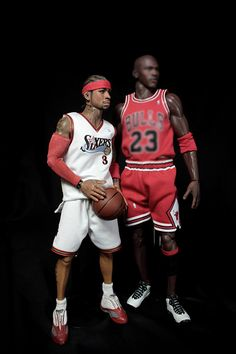 (http://www.kghobby.com/xensation-collectible-the-answer-1-6-basketball-action-figure/)