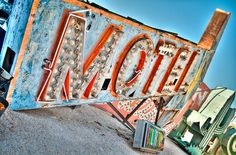 Neon Boneyard Orlando Photo Chic