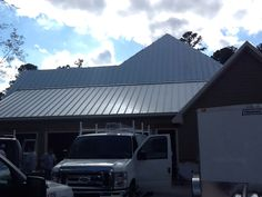 Texas Elite Roofing Inc On Pinterest 167 Pins