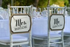 Your Wedding Reception | Stretcher.com - Running a ritzy wedding reception on recession resources
