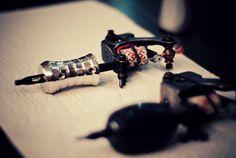 Tools..