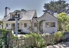 By the Way Cottage in Carmel California (15)
