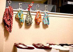 LOL! holiday, stock, underwear, elfi, replac, shelves, elf on a shelf ideas funny, christma, kid