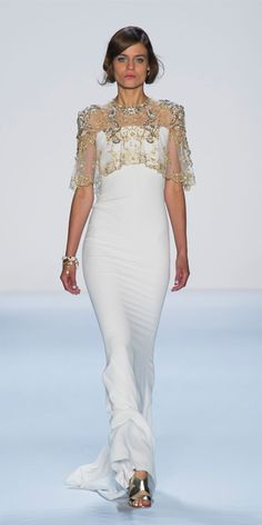 badgley-mischka_15