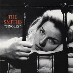 Singles 1995. Cover Star Diana Dors