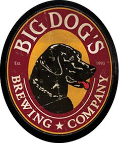 dog draft, dog brew, las vega, big dogs