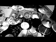 """▶ """"Wrecking Ball"""" Cover by Cry To The Blind - Rochester NY"""