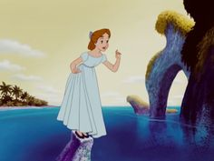 The Most Awkward Disney Characters