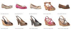 Designers by fabulloso : http://www.shoppal.in/fabulloso-coupons