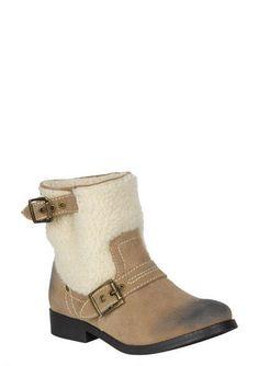 Women's Xhilaration Kyan Boots 21