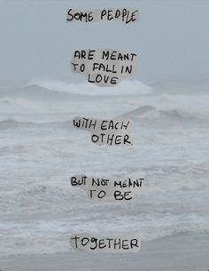 Ed sheeran , quotes.