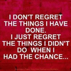 :) my-quotes