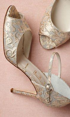 wedding shoes, shoe shoe