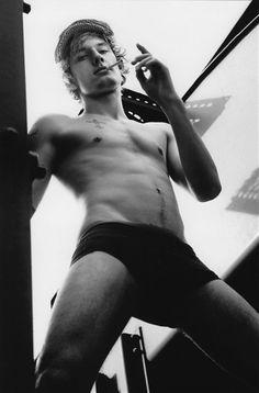 Hot Man, Hot Men, Sexy. Boy. Muscle, Muscles, Muscular. Alex Pettyfer