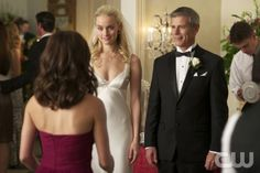 """Beauty and the Beast - """"Bridesmaid Up!"""""""
