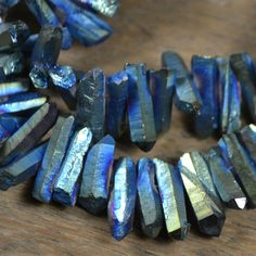 Art Jewelry Elements: Bead Giveaway