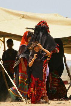 beauty-of-africa:    Eritrea