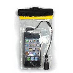 MORE http://grizzlygadgets.com/a-waterproof-sport-transparent-poncho-with-audiojack-port-accessory Get yourself anyone of the wide range of iphone 4 accessories and covers available for your phone. Good device is a good acquisition that everyone can be seriously proud of. This condition is very over-priced and is fifty times more compared with what the iPhone. Price $31.50 BUY NOW http://grizzlygadgets.com/a-waterproof-sport-transparent-poncho-with-audiojack-port-accessory