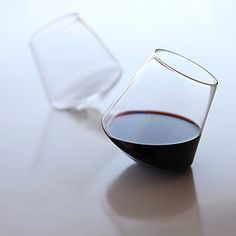 Sempli wine glasses