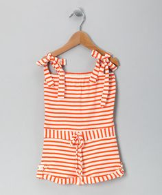 Zulily supporting Orange and Blue!!!  War Eagle!!!!