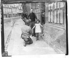Villedieu-les-Poêles (Manche) - 16 photographies