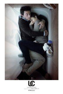 """UPSTREAM COLOR Definitiva consacrazione di Carruth, uno che in un decennio ti gira due film con la paghetta settimanale della Coppola a 12 anni e ti cambia il modo di concepire la fantascienza moderna. Il bello è che in Italia è ignoto e impubblicato. RSVP: """"Primer"""", """"The tree of life"""". Voto: 9."""