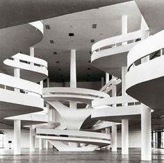 #Niemeyer