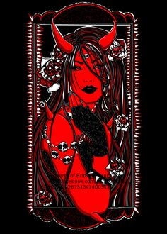 angel devil tattoo on pinterest devil devil tattoo and angels. Black Bedroom Furniture Sets. Home Design Ideas