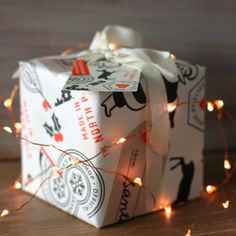 gift wrap, holiday wrap, giftwrap, wrap paper, mint holiday
