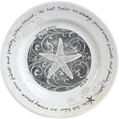 Museware Pottery - C