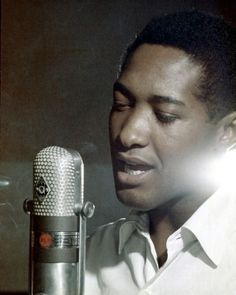"Sam Cooke - (4/100) Born January 22nd, 1931 (died December 11th, 1964)  Key Tracks ""A Change Is Gonna Come,"" ""Bring It on Home to Me,"" ""You Send Me""  Influenced Otis Redding, Art Garfunkel, Rod Stewart"